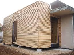 maison de la literie avis superbe avis maison de la literie 2 affordable maison en bois