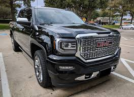 Modern Armor - 2017 GMC 1500 Sierra Denali Clear Bra Bra Loco Chev Truck 9098 K6365 190133 Bs 11858 En Mercado Libre Scottsdale Az Clear Installer Ford Raptor Truck Clear Bra Paint Protection Film For Cars Paint Protection Film Car Hoodbra Stoneguard Bonnetbra Bonnet Nissan Navara D40 200104 Man Pictures Logo Hd Wallpapers Tgx Tuning Show Galleries Lebra Front End Custom Car Covers Bras Fast Shipping A Report From The Central Hall Of 2015 Sema Photo Image Services Frontend Wikipedia Dual Quads Imgur 2018 Chevrolet Silverado Installation Youtube