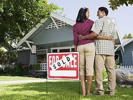 What to know about Homeowners Insurance before you purchase your