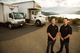 Browns' Transport – Delivery • Distribution • Relocation Local ...