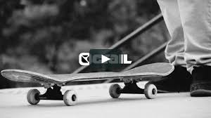 Crail Trucks - Black Series On Vimeo Crail Trucks Speed 180 H E L O Z T The Royal Classic Crown Griffin Gass Crailstore Crail Speed Truck 180mm 50 Greenblack Mantislongboardshopde Crailers Series Pianofuzz Metalic Blue Urbanboarding Parafuso Central Vazado Rome Snowboard 2010 Evo Crailers Series Graphics Pinterest Typography