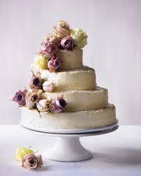 Hochzeitstorte Romantisch Archive Brigittes Tortendesign Sweet Dreams Magazin Kitchen Cooking Publisher