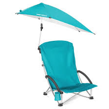 Rio Backpack Chair Aluminum by Beach Chairs Target