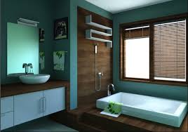 Teal Brown Bathroom Decor by 25 Small Bathroom Decorating Ideas Which Are Amazing Creativefan