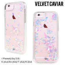 Velvet Velvet Caviar Caviar IPhone 8 IPhone 7 8 Plus 7Plus 6s Six Cases  Smartphone Carrying Eyephone IPhone Velvet FLAKES DUAL IPhone CASE Lady's  Pink Lvetcaviar Hashtag On Twitter Bulk Barn Coupon Smartcanucks Beyond The Rack Discount Code Caviar Cartel Crest White Strips Printable 20 Off Velvet Coupons Promo Codes Discount Codes Jossie Ochoa Coupon For Foam Glow 5k San Antonio Fenway Spartan Ecommerce Promotion Strategies How To Use Discounts And Pink Streak Marble Iphone Case Super Cute Fitness Phone Cases From Lvet Caviar With A 15