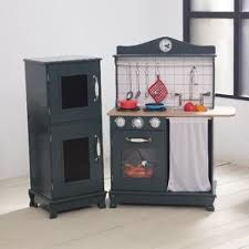 Wayfair Play Kitchen Sets by Play Kitchen Sets U0026 Accessories You U0027ll Love Wayfair