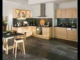modele de cuisine conforama modale de cuisine amacricaine cuisine conforama ouverte cuisine at