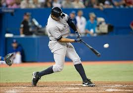 New York Yankees will owe Alex Rodriguez $6 million when he hits