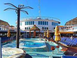 Carnival Magic Lido Deck Cam by 12 Best Carnival Cruise Cams Live Ship Webcams Images On