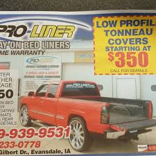 Pro Liner Spray On Truck Bed-Liners And Truck Accessories - Auto ... Aftermarket Car Accsories By Midwest Issuu Home Truck Stuff Wichita Productscustomization Semi Seats In Accsories Minimizer 2018 Ram 3500 Fancing In City Ok David Stanley Auto Group Parts Gm Showroom Classy Chassis Trucks Hauler Cversions Sales Duluth Mn Radco Design Imports Inc Chevrolet Silverado 1500 Lease Prices Finance Offers Near New