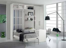 chambre transformable chambre transformable at home