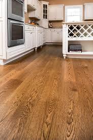flooring floor decor hialeah floor and decor santa ana floor