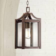 franklin iron works lighting roselawnlutheran