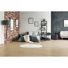 click vinylboden eiche siena landhausdiele