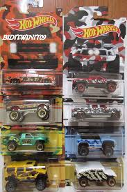 HOT WHEELS 2017 COMPLETE SET OF 8 SILVERADO HUMMER FORD WALMART ... Design Lovely Of Walmart Bubble Guppies For Charming Kids Monster Truck Videos Toys 28 Images Image Gallery Hot Wheels Monster Jam Team Mini Jams Play Set Walmartcom 2017 Hw Trucks Dodge Ram 1500 Zamac Silver Julians Blog Firestorm Sparkle Me Pink New Bright Rc Pro Reaper Review Hot Toys Of 2014 115 Grave Digger Amazoncom Madusa With Stunt Ramp 164 Scale Fast And Furious Elite Offroad 112 Car Vehicle Amazon Buy 116 24 Ghz Exceed Rc Magnet Ep Electric Rtr Off Road Truck World Tech Torque King 110 Fisher Price Nickelodeon Blaze And The Machines Knight