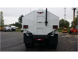 2005 STERLING L8513 Water Truck For Sale Auction Or Lease Webster NY ... Equipment For Sale In New York Equipmenttradercom Ford E350 In Rochester Ny Used Trucks On Buyllsearch 1979 Kenworth C500 Winch Truck Auction Or Lease Caledonia Freightliner And Tracey Road Cars For 14615 Highline Motor Car Inc Chow Hound Nenos Food Truck Gets Brickandmortar Restaurant Nissan Specials Offers East Rochesterny 1196 Portland Ave 14621 Auto Dealership Property Keyser Cadillac Wiamsville A Buffalo Foodlink Bob Johnson Buick Gmc
