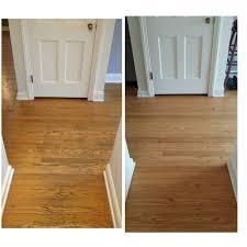 Dustless Tile Removal Houston by Cleveland Hardwood Restoration 44 Photos U0026 10 Reviews Flooring