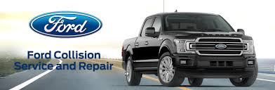 New & Used Ford Dealer In Oklahoma City, OK - Reynolds Ford Of OKC, Inc.