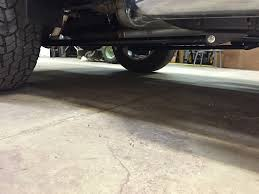 Traction Bars? - 2014-2018 Silverado & Sierra Mods - GM-Trucks.com Traction Bars Ford Truck Enthusiasts Forums Best F150 Forum Community Of Fans Building Rangerforums The Ultimate Ranger 1116 F2350 Ucf Bolt On Traction Bar Kit Upcountry Fab Bar Set Up S 1947 Present Chevrolet Gmc For 1617 4wd Nissan Titan Xd Pickup 81000 Lightning Harley Long System 19992004 Bars Page 19 Home Made Powerstroke Diesel Brilliant_black67 With His Transparent Reaper Ladder Duramax Stlfamilylife