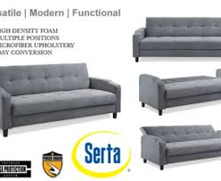 Delaney Sofa Sleeper Instructions by 100 Modern Futon Fresh Futon Shape Shifters Touch Of Modern