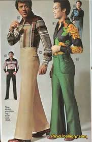 Plaid Stallions Rambling And Reflections On 70s Pop Culture Break Up Of The