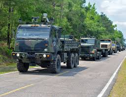 U.S. Army To Test Run A Convoy Of Autonomous Trucks On Michigan ... Truck Fallout Wiki Fandom Powered By Wikia Us Military Offloading Armored Vehicles Youtube M985 Hemtt In Iraq Description Wrecker And Cargojpg Items Vehicles Trucks Old Us Army Trucks Stock Photo Getty Images Nionstates Dispatch Of The Hertzlian Skin Mod American Simulator Mods 7 Used You Can Buy The Drive Fileus Gmc 25 Ton Truck Flickr Terry Whajpg M923a1 Big Foot Italeri 135 Build And Pating To Finish M35 Coinental Motors Cargo At Smallwood Vintage