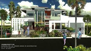 100 Houses Desings House Designs In The Philippines In Iloilo By Erecre Group