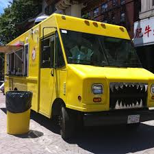 And The Next Truckstaurant Will Be... - Eater Boston Pennypackers Team Food Trucks 2 Go We Love Truck Weddings Mei Gluten Free Boston Girl Friendly Eats New England Festival Assembly Row Emylogues Builders Group Home Facebook Bites Of Chefs Whim At The Restaurant Today