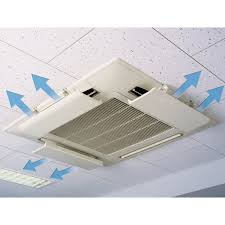 Ceiling Heat Vent Deflector by Ceiling Vent Cover Installation Integralbook Com