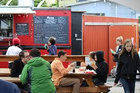 Food-trucks-portland - 8 80 Cities Home Oregon Food Trucks Whos In The Food Truck Fleet Portland Press Herald Is Cart City 3 Carts Not To Miss Marc Stock Photo Getty Images The Blueberry Files Two New Churros Locos Roaming Hunger Cycling Part 2 And Specialty Shops Bikes Guide To Youtube These Are 19 Hottest Mapped Bucket Walking Tours Youll Love Pinterest Travel Portlands Best Indian Noise Color Pdx