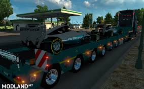 Mercedes AMG Petronas Formula One Team Hamilton/Rosberg Mod For ... 20 Mercedes Xclass Amg Review Top Speed 2012 Mercedesbenz Ml63 First Test Photo Image Gallery News Videos More Car And Truck Videos Mercedesamg A45 Un Mercedes Petronas Formula One Team V11 Ets 2 Mods Euro E63 Interior For Download Game Actros 1851 Heavyweight Party Pinterest Simulator 127 Sls Day Mercedesbenzblog New Heavyduty Truck The Future Rendering 2016 Expected To Petronas Team F1 Gwood Festival Of G 55 By Chelsea Co 16 March 2017 S55 Truth About Cars