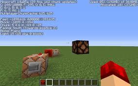 Redstone Lamp Minecraft 18 by Mc 46649 Setblock No Longer Spawns Active Redstone Lamps Jira