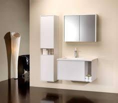 110 badezimmer ideen badezimmer badezimmerideen