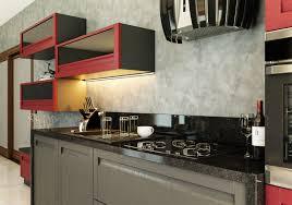 arle naturell moderne wohnküche ariane offene küche