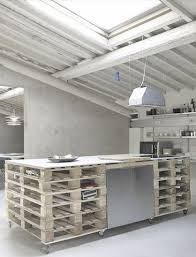 Garage Workshop Storage Ideas Woodworking Projects Plans