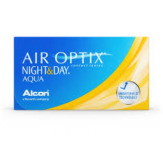 Air Optix Night & Day Aqua Best Place To Buy Contacts Online The Frugal Wallet 1 800 Coupon Code Whosale 1800contacts April 2018 Publix Coupons 1800 Contact Coupons 30 Off Phone Shops That Give Nhs Discount Famous Daves Instacart Promo Code For 2019 Claim Yours Here Lens World Provident Metals Promo Comentrios Do Leitor Burlington Sign Up Body Glove Mobile For Find A Pizza Hut Near Me 8 Websites Order Contact Lenses Online In