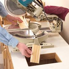 26 Simple Ways To Make Your Workbench Work Harder Tool Room