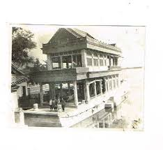 bureau vall馥 974 974 best photos of china images on vintage