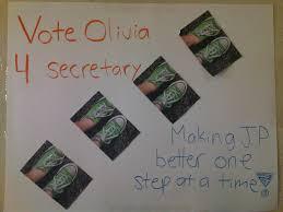 Olivia Since 2000 Step