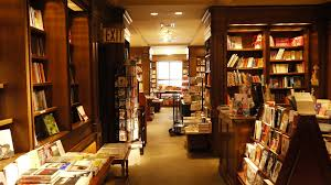 Chapter 2: Book Stores | Books And The City 50 Willow St Parlor For Rent Brooklyn Ny Trulia 85 Livingston Street 11201 For Sales Find Any Book Imaginable At These Fifteen Indie Bookstores 110 4e Sale Summer Storytime Barnes And Noble North Hlywoodtoluca Lake New York Citys 20 Best Ipdently Owned Mapped