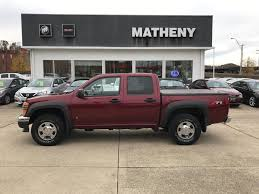 Parkersburg - Used Chevrolet Silverado 1500 Classic Vehicles For Sale