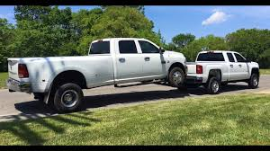 Dodge Dually For Sale | Upcoming Cars 2020