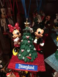 When Does Disneyland Remove Christmas Decorations by Disneydaze