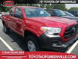 Used Car Specials | Toyota Of Greenville Pre-Owned Specials Used Cars Suvs For Sale In Greenville Sc Bradshaw Finiti Discount Nissan Trucks Near Nc Custom Chevy Greenville Sc Ford Greer Toyota Mack Chn613 Sale Price 38900 Year 2007 Van Box In South Carolina For On 20 New Photo Sc And Wallpaper Buy Here Pay Seneca Scused Clemson Scbad Credit No Experience The Show Awesome Ensign Classic Ideas Boiqinfo Ridgeline Gerald Jones