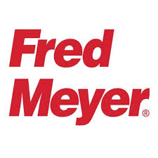 Fred Meyer Christmas Trees by Fred Meyer Fred Meyer Twitter