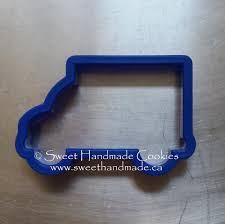 Sweet Handmade Cookies: Fire Truck Cookies (and Cookie Cutter ... Truck Cookie Cutter Fire 5 Inch Coated By Global Sugar Art Amazoncom Grandpas Old Farm Pickup Kitchen Cutters Jb Custom Exclusive How To Make Ice Cream Cookies Semi Sweet Designs Dump Arbi Design Cookiecutz Food 375 In Experts Since 1993 Truck And Products Set The Shop Little Blue Cnection