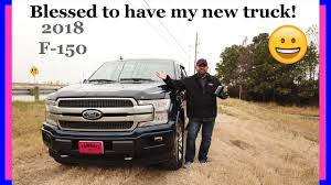 Finally My Truck Has Arrived, I Invite You To Check Out My New Ride ... Used 2017 Ford F250 Lariat For Sale Vin 1ft7w2bt6hec41074 3 Awesome Hd Trucks For Sale 2011 Silverado 2500 2015 And 9422 2008 Used Ford F350 Crew Long Duallie California Truck Fond Du Tomball Dodge Chrysler Jeep Ram New Cars Trucks F150 Information Serving Houston Cypress Woodlands Tx Ford Awesome Incredible Towing Super 2018 Raptor Peacemaker 600hp 24416518 Truck Show Vetsports Beck Masten Kia Vehicles In 77375 Xl City Ask Jorge Lopez Car Dealer Area Mac Haik Inc 72018 Dealership