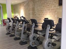 quelles machines utiliser salle sport 8 musculation en salle