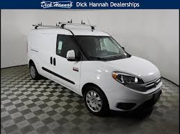 100 Commercial Truck Dealerships Used Ram Specials Dick Hannah Ram Center Vancouver