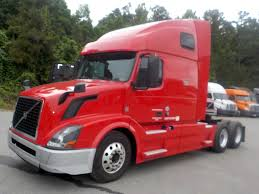 VOLVO SLEEPERS FOR SALE Peterbilt 379 Sleepers For Sale Freightliner Box Truck With Sleeper For Sale Best Resource In Va 2014 Freightliner Scadia 2719 Used Lvo 2015 125 Evolution Tandem Axle Sleeper Big Sleepers Come Back To The Trucking Industry Vnl630 Tx 1082 Used Trucks Ari Legacy